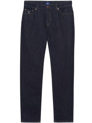 1315008 Slim Straight Jeans 960