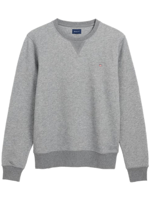 GANT 2046010 Original C-Neck Sweater 92