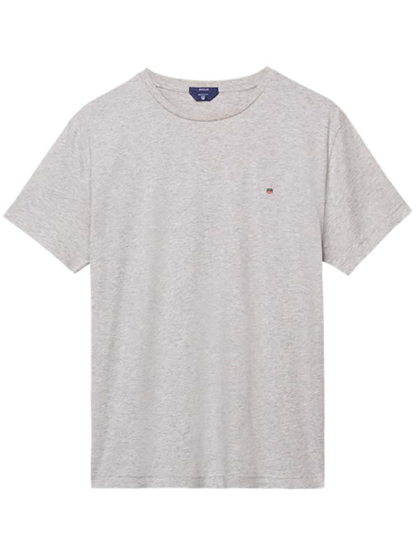 GANT 234100 The Original SS T-shirt 94