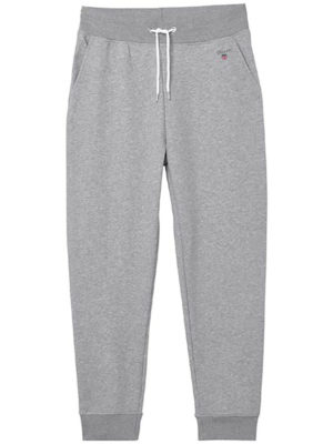 276124 The Original Sweat Pants 93