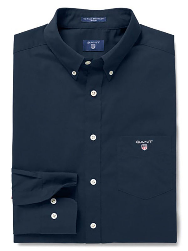 GANT 3046400 The Broadcloth BD 410
