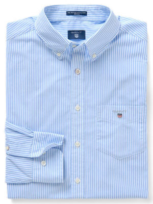 GANT 3046500 The Broadcloth Banker BD 468