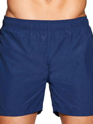 6001 Basic Swim Shorts C.F 405