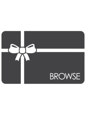 Browse Gift Voucher - Product
