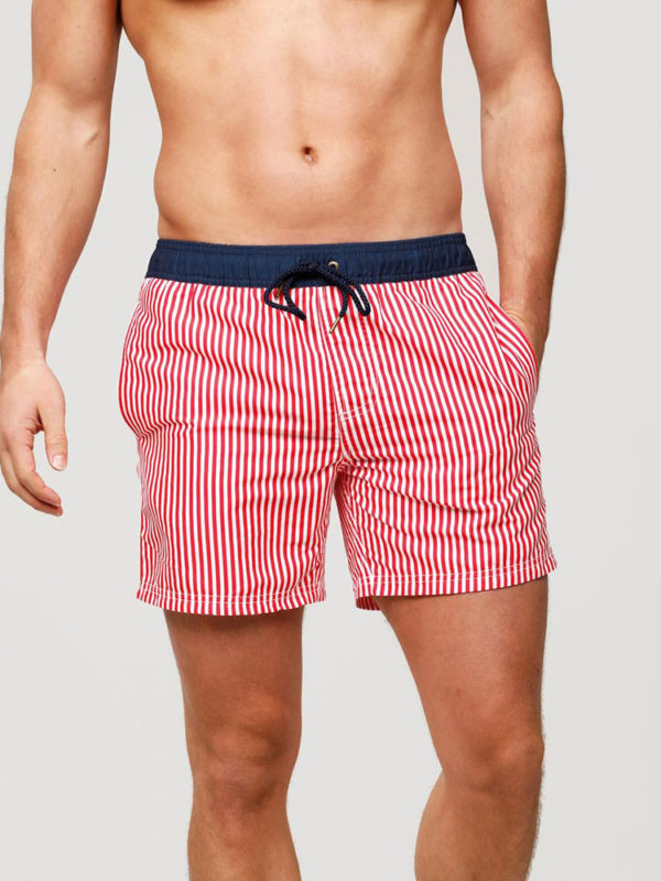 ortc Manly Shorts 01