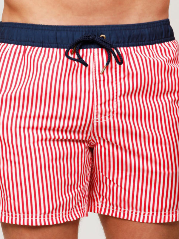 ortc Manly Shorts 02
