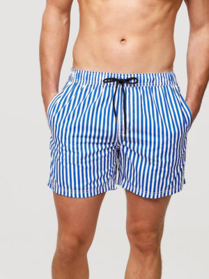 ortc Middleston Shorts 01