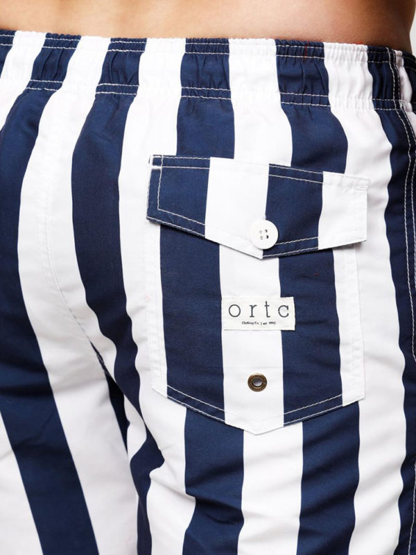 ortc Portsea Shorts 03