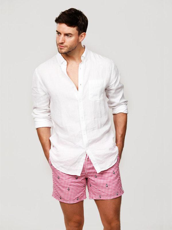 ortc Robe Shorts 04