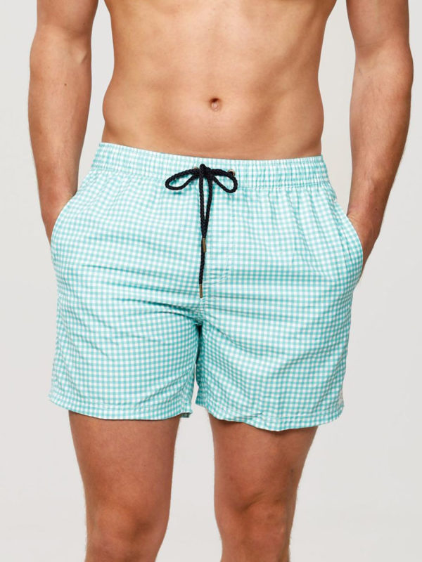 ortc Silver Sands Shorts 01