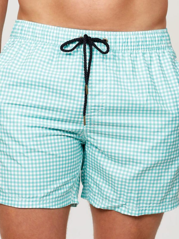 ortc Silver Sands Shorts 02