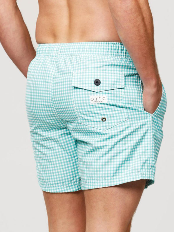 ortc Silver Sands Shorts 03